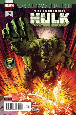 Incredible Hulk Vol 1 714.jpg