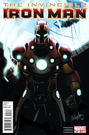 Invincible Iron Man Vol 1 501.jpg