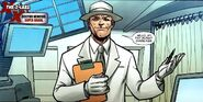James Bradley (Earth-616) from Generation Hope Vol 1 4 0001