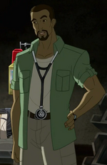 James Rhodes (Earth-199673) from The Invincible Iron Man (film) 001.png