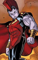 Kubark (Earth-12034) from Wolverine and the X-Men Vol 1 4 page --.jpg