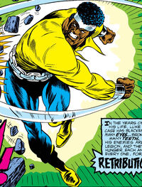 Luke Cage (Earth-616) from Hero for Hire Vol 1 14 0001.jpg