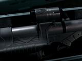 MK457 Heat Seeking Missile/Gallery