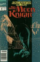 Marc Spector Moon Knight Vol 1 28