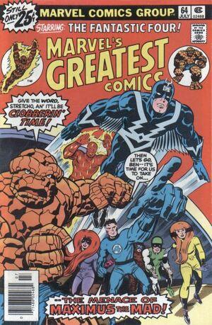 Marvel's Greatest Comics Vol 1 64.jpg
