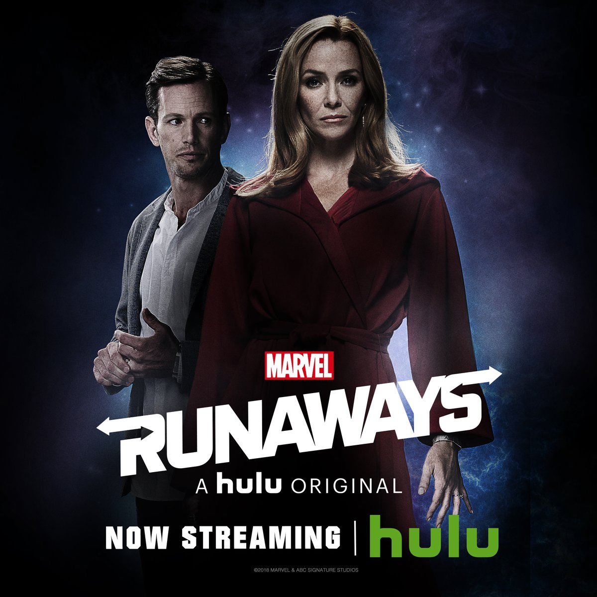 Marvel's Runaways poster 011.jpg