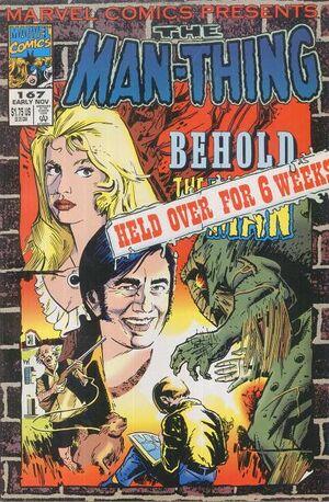 Marvel Comics Presents Vol 1 167.jpg