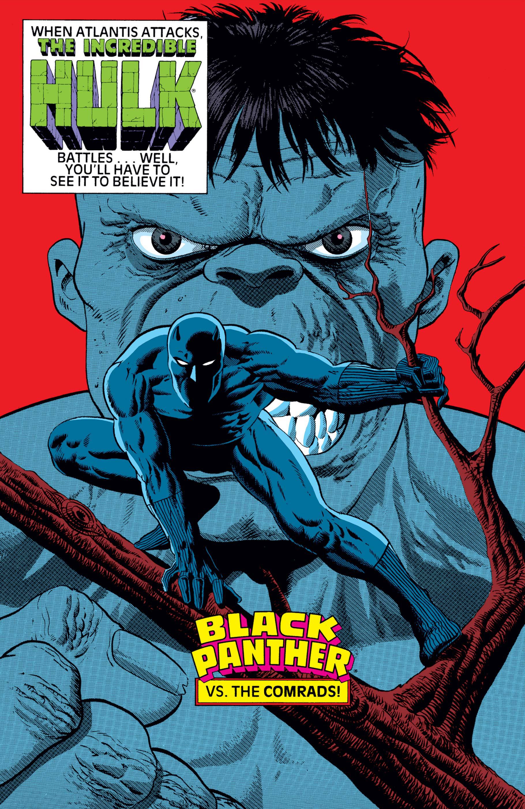 Marvel Comics Presents Vol 1 26 back.jpg