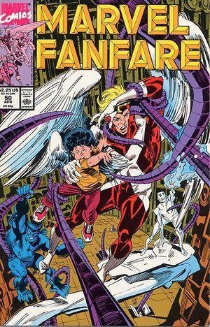 Marvel Fanfare Vol 1 50.jpg