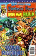 Marvel Heroes Reborn Vol 1 31