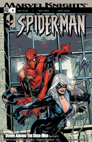 Marvel Knights Spider-Man Vol 1 4.jpg