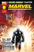 Marvel Legends (UK) Vol 1 82