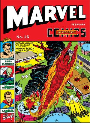 Marvel Mystery Comics Vol 1 16.jpg