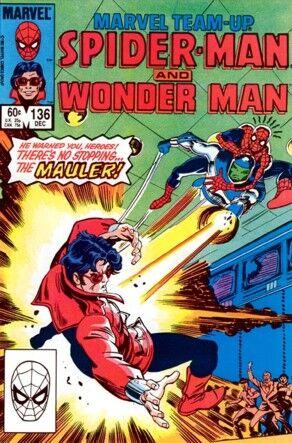 Marvel Team-Up Vol 1 136.jpg