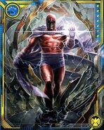 Max Eisenhardt (Earth-616) from Marvel War of Heroes 010