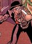 Max Kelvin (Legion Personality) (Earth-616) from X-Men Legacy Vol 2 3 0001