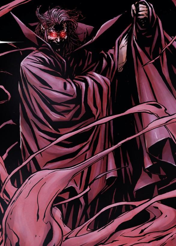 Mephisto (Earth-2149) Marvel Zombies Halloween Vol 1 1.jpg