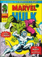 Mighty World of Marvel Vol 1 161