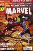 Mighty World of Marvel Vol 3 86