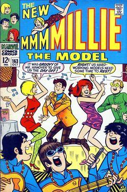 Millie the Model Vol 1 163.jpg