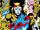 Molodowi (Earth-616)
