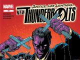 New Thunderbolts Vol 1 10