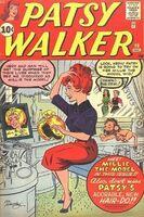 Patsy Walker Vol 1 98