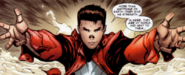 Peter Parker (Earth-616) from Superior Spider-Man Vol 1 9 0001