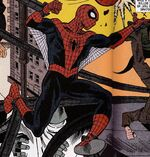 Spider-Man (Android) (Earth-616)