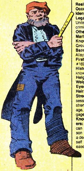 Piper (Earth-616) from Official Handbook of the Marvel Universe Vol 2 9 02.jpg
