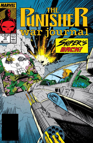 Punisher War Journal Vol 1 10.jpg