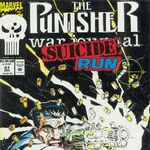 Punisher War Journal Vol 1 61.jpg