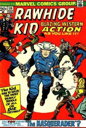 Rawhide Kid Vol 1 119.jpg