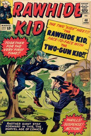 Rawhide Kid Vol 1 40.jpg