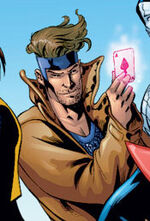 Remy LeBeau (Earth-12) from Exiles Vol 1 14 0001.jpg