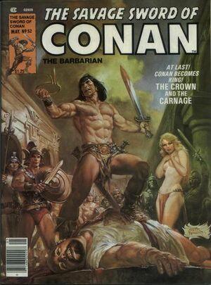 Savage Sword of Conan Vol 1 52.jpg