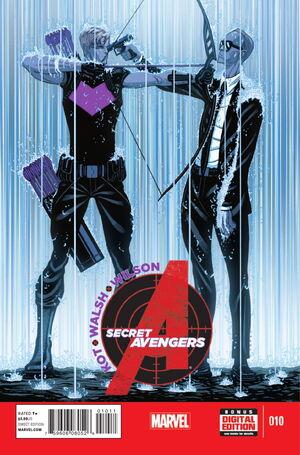 Secret Avengers Vol 3 10.jpg