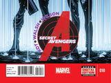 Secret Avengers Vol 3 10