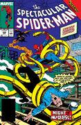 Spectacular Spider-Man Vol 1 146
