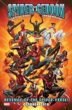 Spider-Geddon teaser 003.jpg