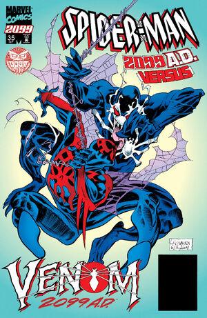 Spider-Man 2099 Vol 1 35.jpg
