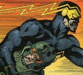 Stanley Stewart (Zombie Clone) (Earth-616)