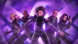 Strategic Homeland Intervention, Enforcement and Logistics Division (Earth-TRN012) from Marvel Future Fight 001.jpg