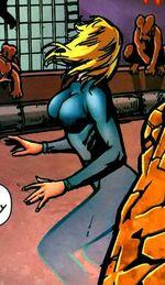 Susan Storm (Earth-617)