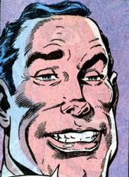 Sweeney (Reno) (Earth-616) from Incredible Hulk Annual Vol 1 17 001.png