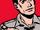 Ted Halsey (Earth-616)