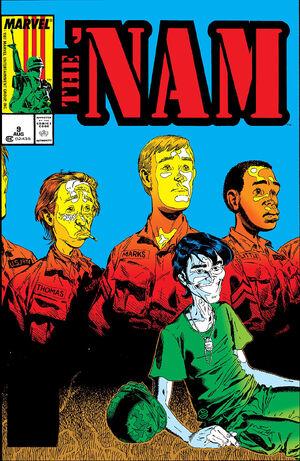 The 'Nam Vol 1 9.jpg