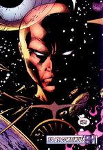 Uatu (Heroes Reborn) (Earth-616)