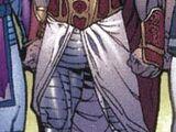 Ukko (Earth-616)