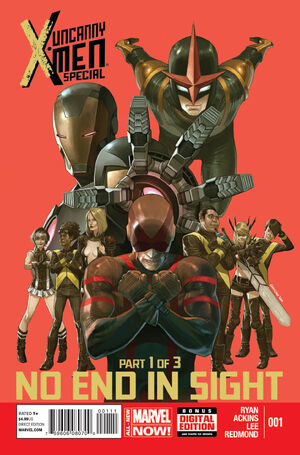 Uncanny X-Men Special Vol 1 1.jpg